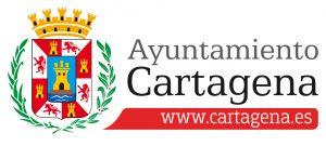 AytoCartagena